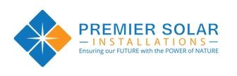 Premier Solar Installations.jpg