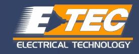 E-tec electrical & solar.jpg