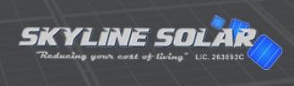 Skyline Solar.jpg