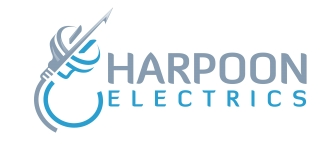 Harpoon Electrics.jpg