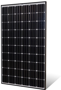Winaico M6 310W PERC solar module Rs.jpg