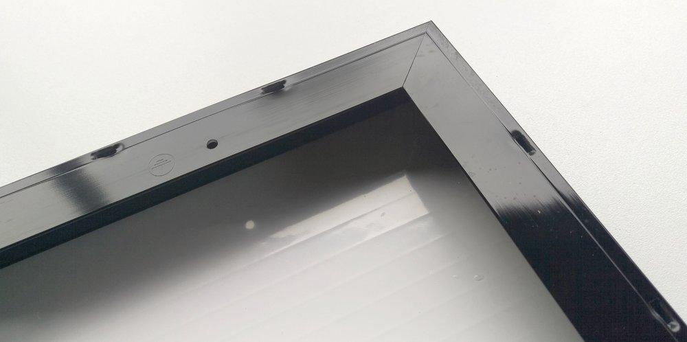Solar Panel Frame Corner close up.jpg