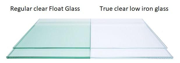 Solar panel glass comparison.jpg
