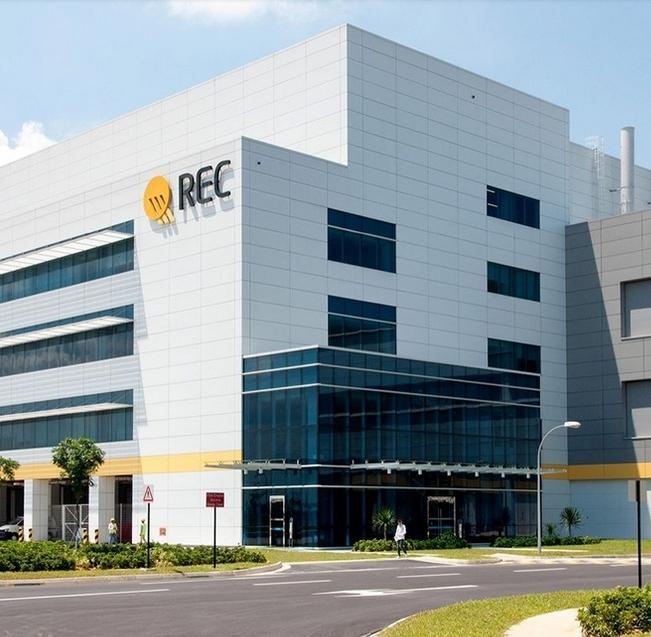 REC Headquarters.jpg