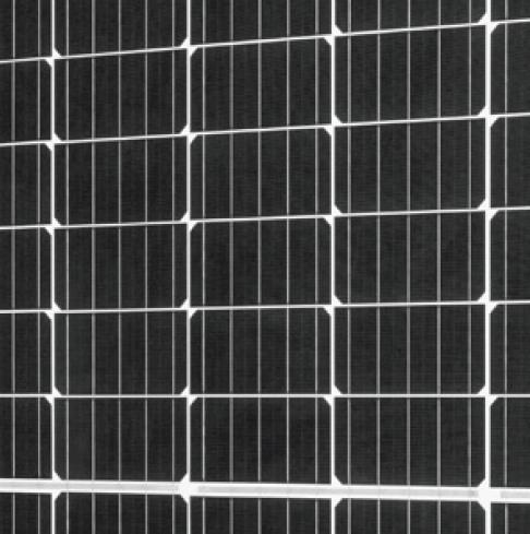 High Efficiency N-type half-cut solar cells.jpg