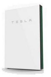 Tesla Powerwall 2 AC battery.png