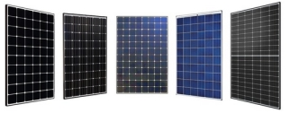 Best Solar Panels image.jpg
