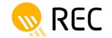REC solar panel logo.jpg