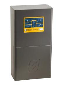 Selectronic SP PRO Multi-mode Inverter.jpg