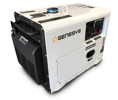 Backup diesel generator.jpg
