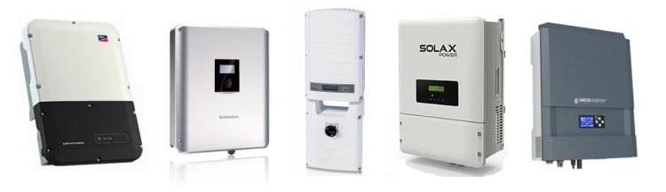 Leading All-in-one solar hybrid inverters.jpg