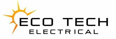 Eco Tech Electrical Solar installer Darwin.jpg