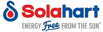 Solahart company logo solar installers.jpg