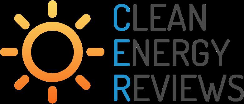CLEAN ENERGY REVIEWS