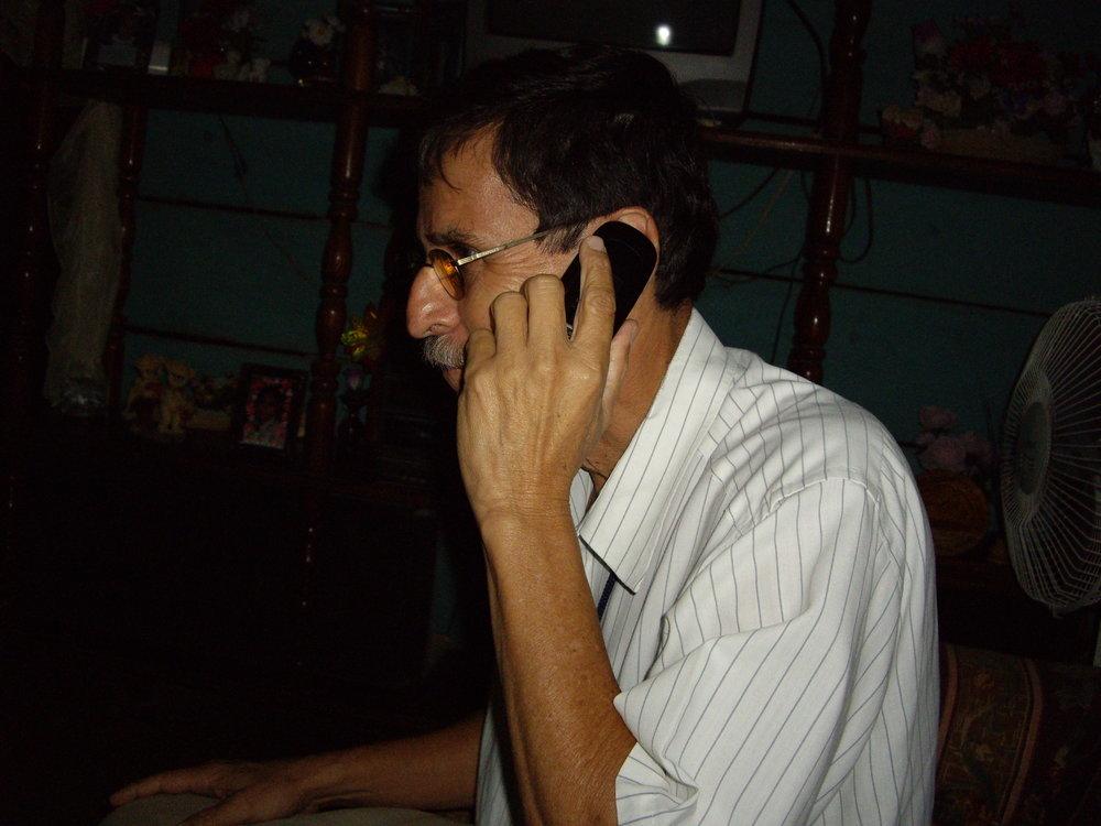 IMGP0129.JPG