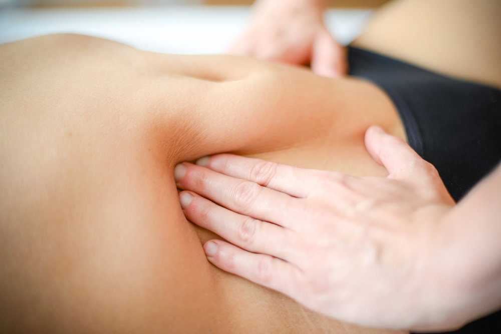 Carly Rae | Arvigo Therapy & Women's Health Saskatoon, SK