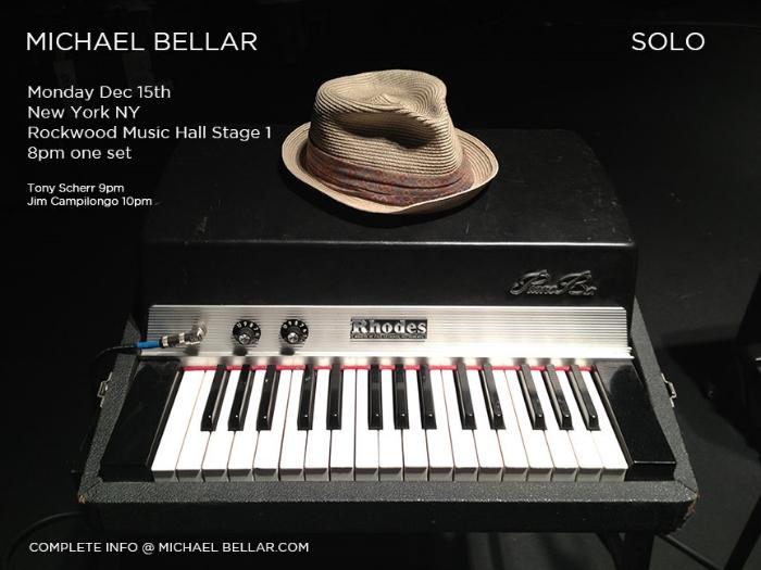 BELLAR-SOLO-Rockwood-12.2014.jpg