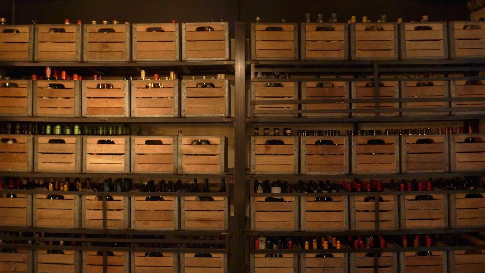 Wine Case Edited 1.jpg