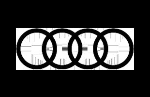auto_logo_audi.png