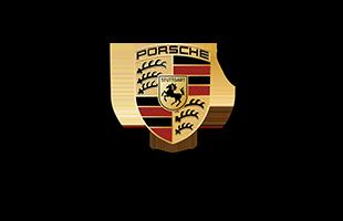 auto_logo_porsche.png