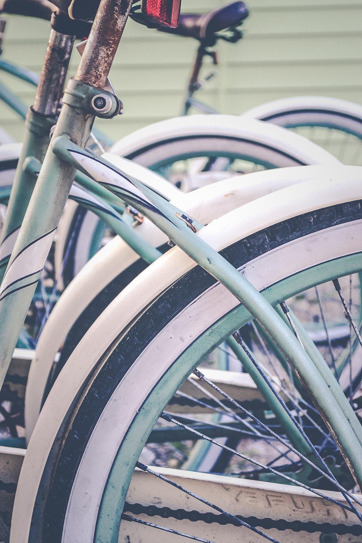 beachbikes.jpg