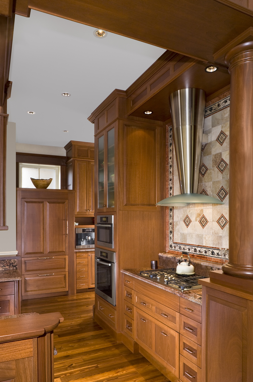 FLC_Massey_Kitchen-4.jpg