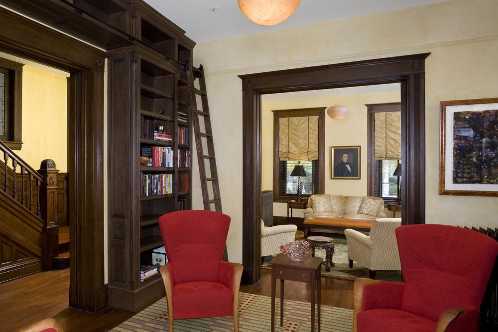 FLC_Massey_Bookshelf.jpg