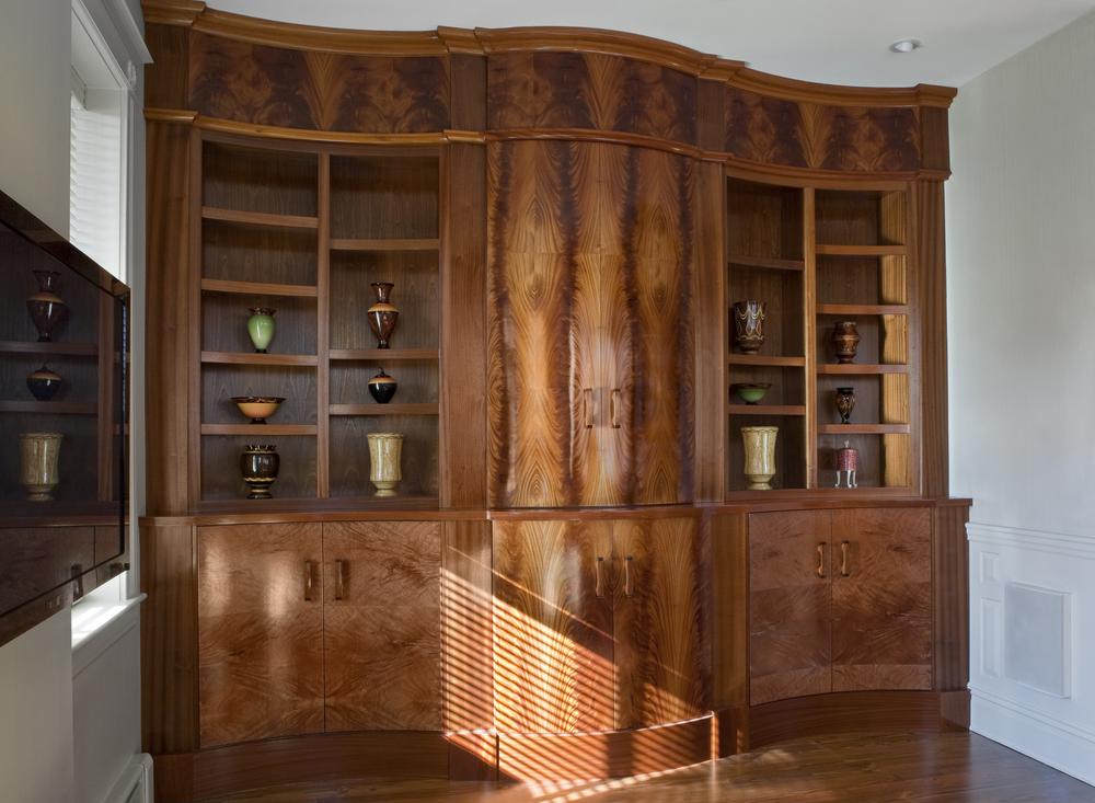 FLC_Massey_Cabinet-2.jpg
