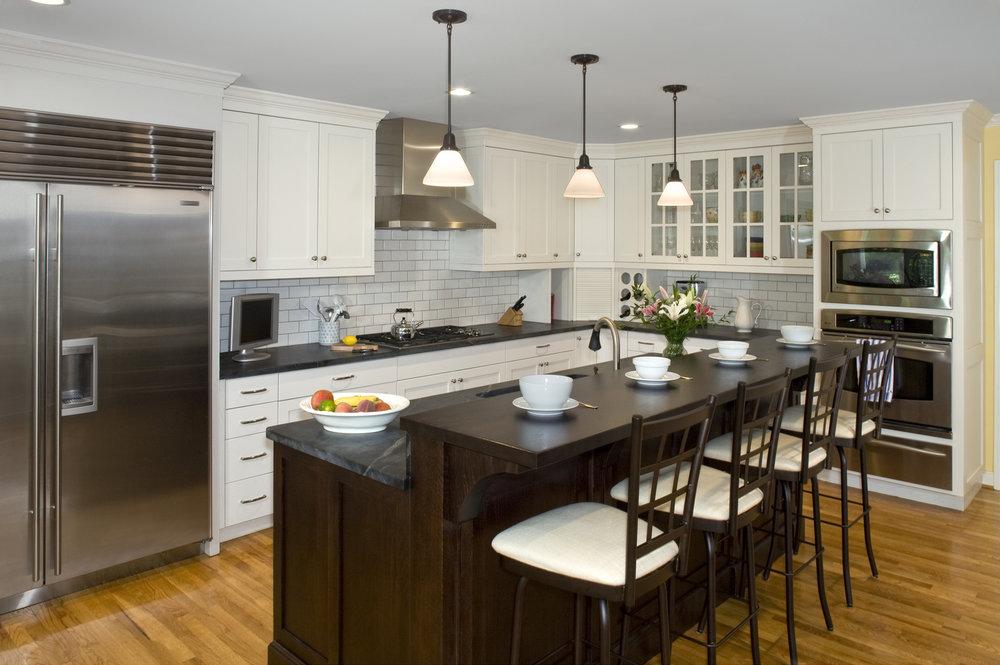 kitchen bowls.jpg