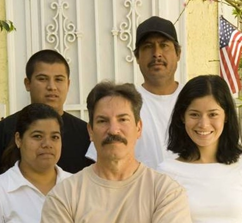 30 days immigration 30 days immigration essay  after watching the 30 days immigration, i would define it as a good reality show - 30 days immigration essay introduction.