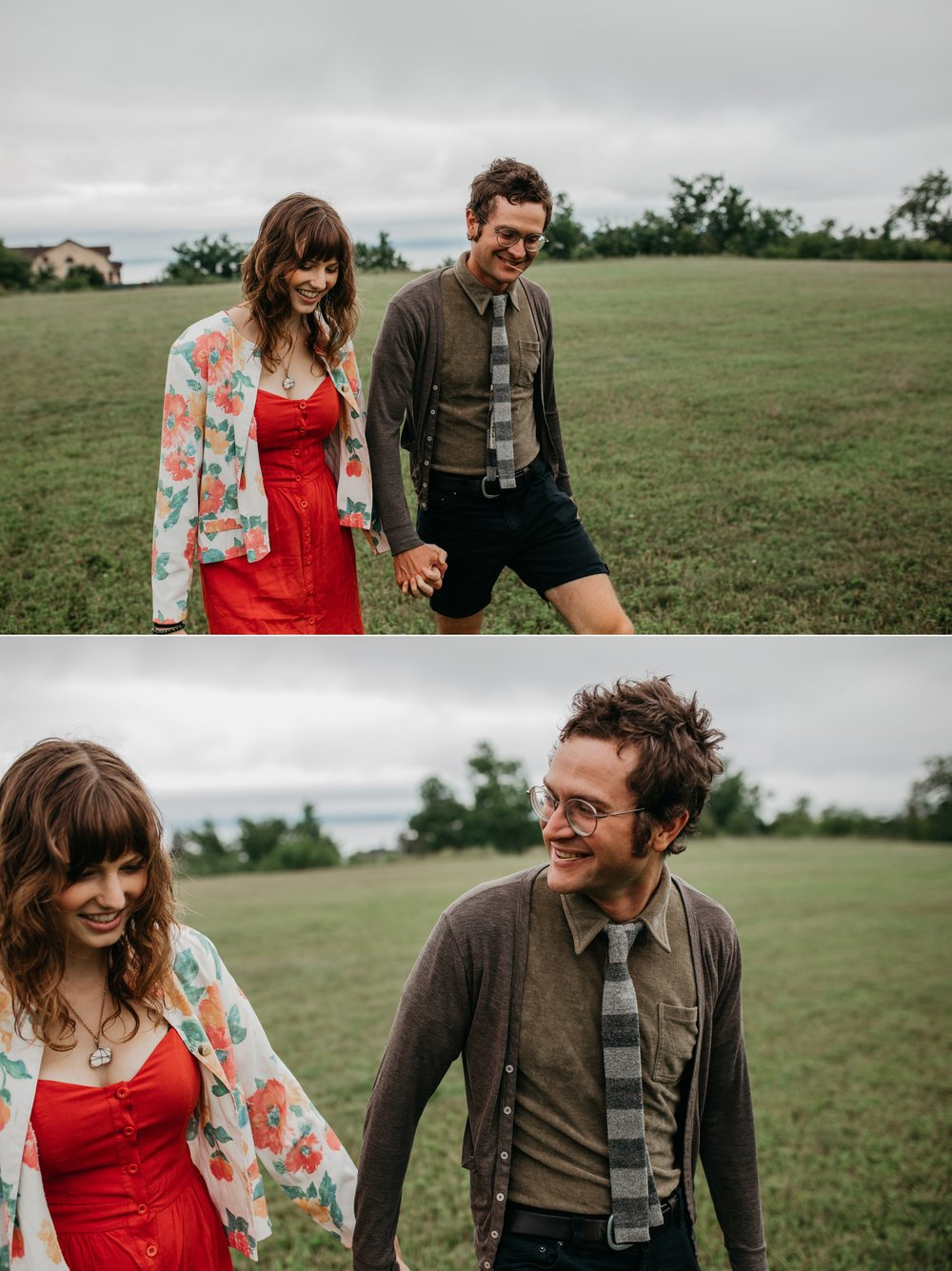 mandy aaron engagement minneapolis minnesota texas austin wedding elopement destination intimate best photographer_0096.jpg