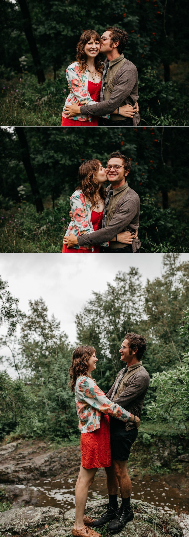 mandy aaron engagement minneapolis minnesota texas austin wedding elopement destination intimate best photographer_0098.jpg
