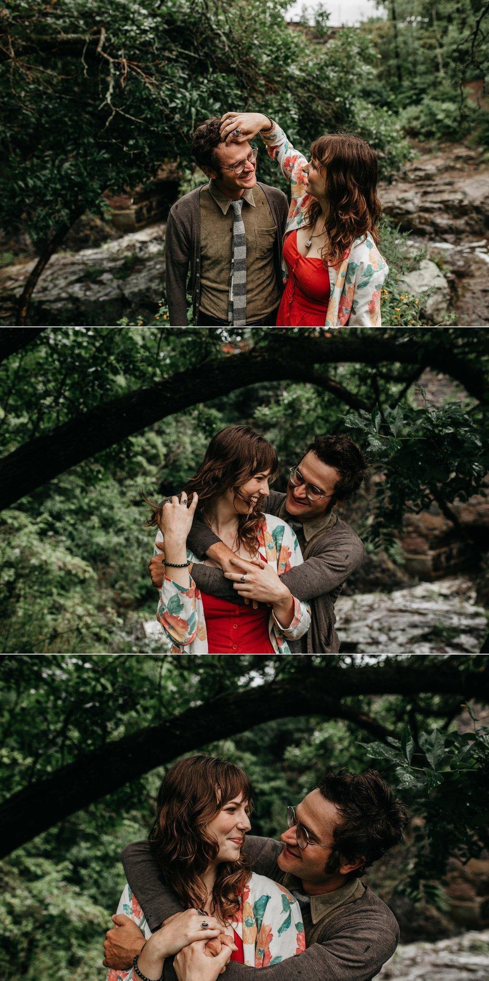 mandy aaron engagement minneapolis minnesota texas austin wedding elopement destination intimate best photographer_0100.jpg