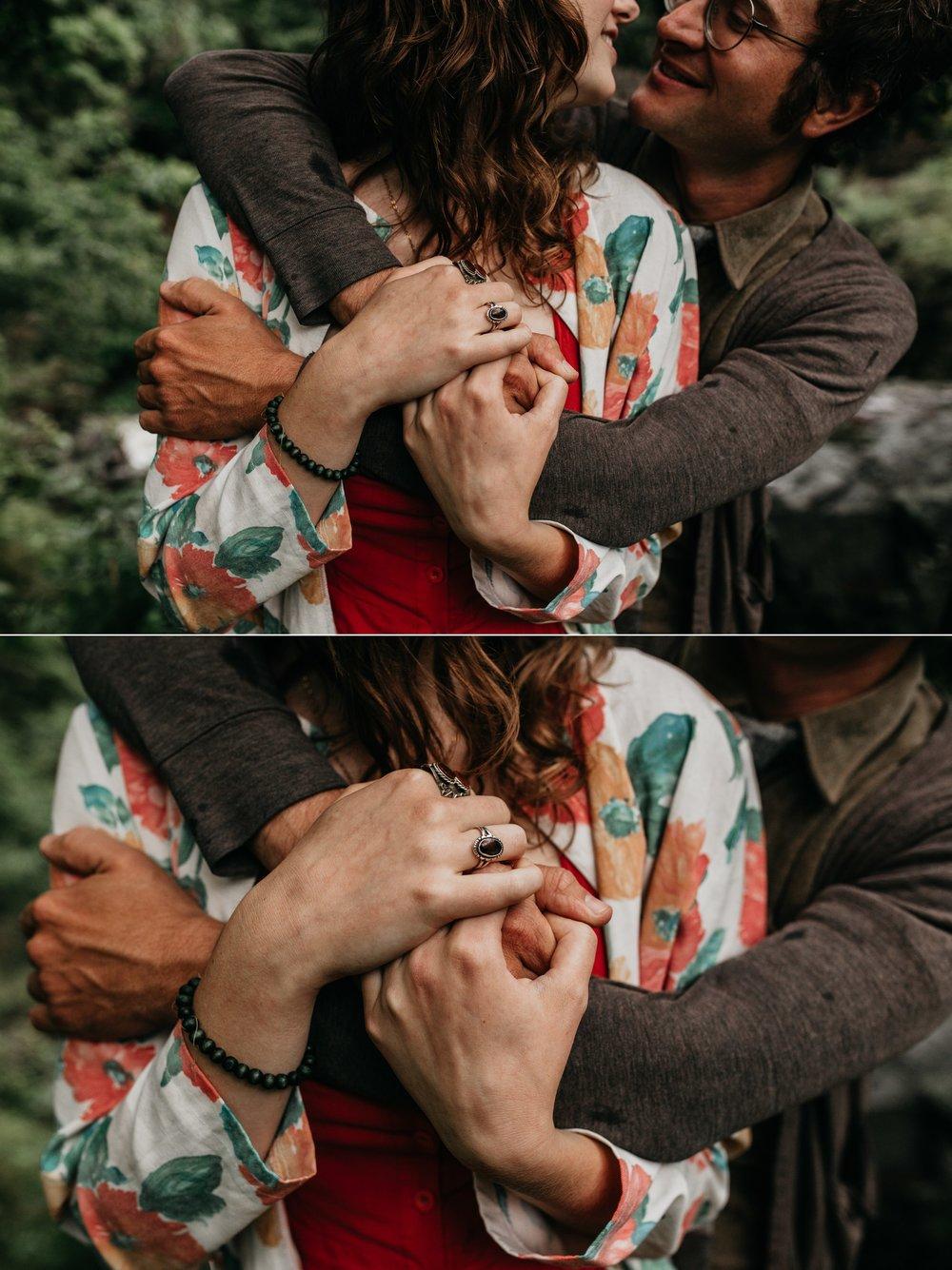mandy aaron engagement minneapolis minnesota texas austin wedding elopement destination intimate best photographer_0102.jpg