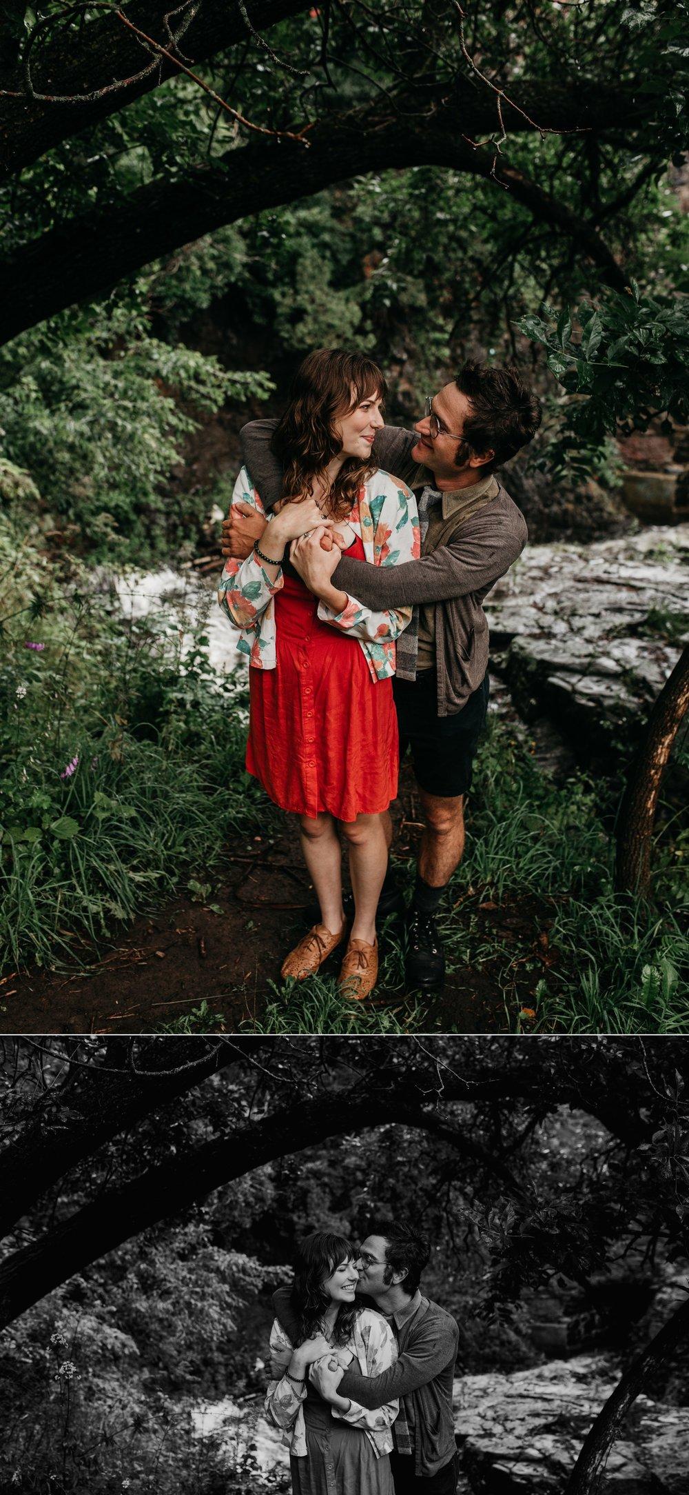 mandy aaron engagement minneapolis minnesota texas austin wedding elopement destination intimate best photographer_0104.jpg