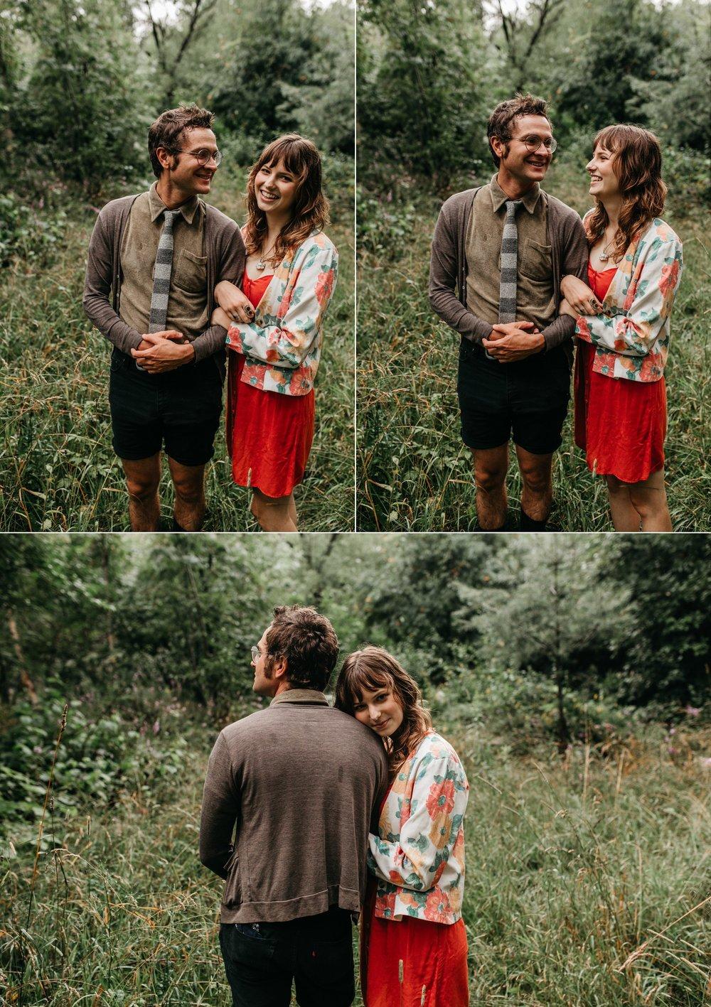 mandy aaron engagement minneapolis minnesota texas austin wedding elopement destination intimate best photographer_0113.jpg