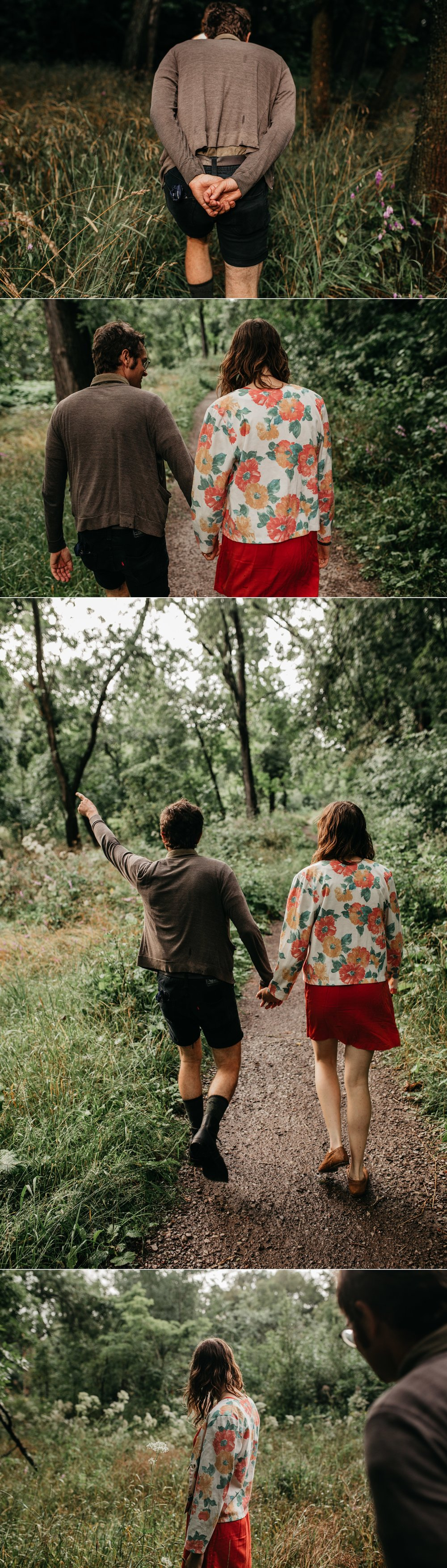 mandy aaron engagement minneapolis minnesota texas austin wedding elopement destination intimate best photographer_0116.jpg