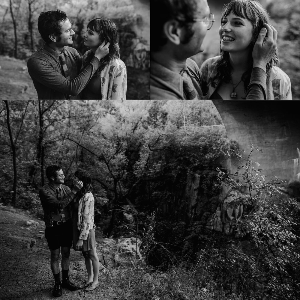 mandy aaron engagement minneapolis minnesota texas austin wedding elopement destination intimate best photographer_0127.jpg
