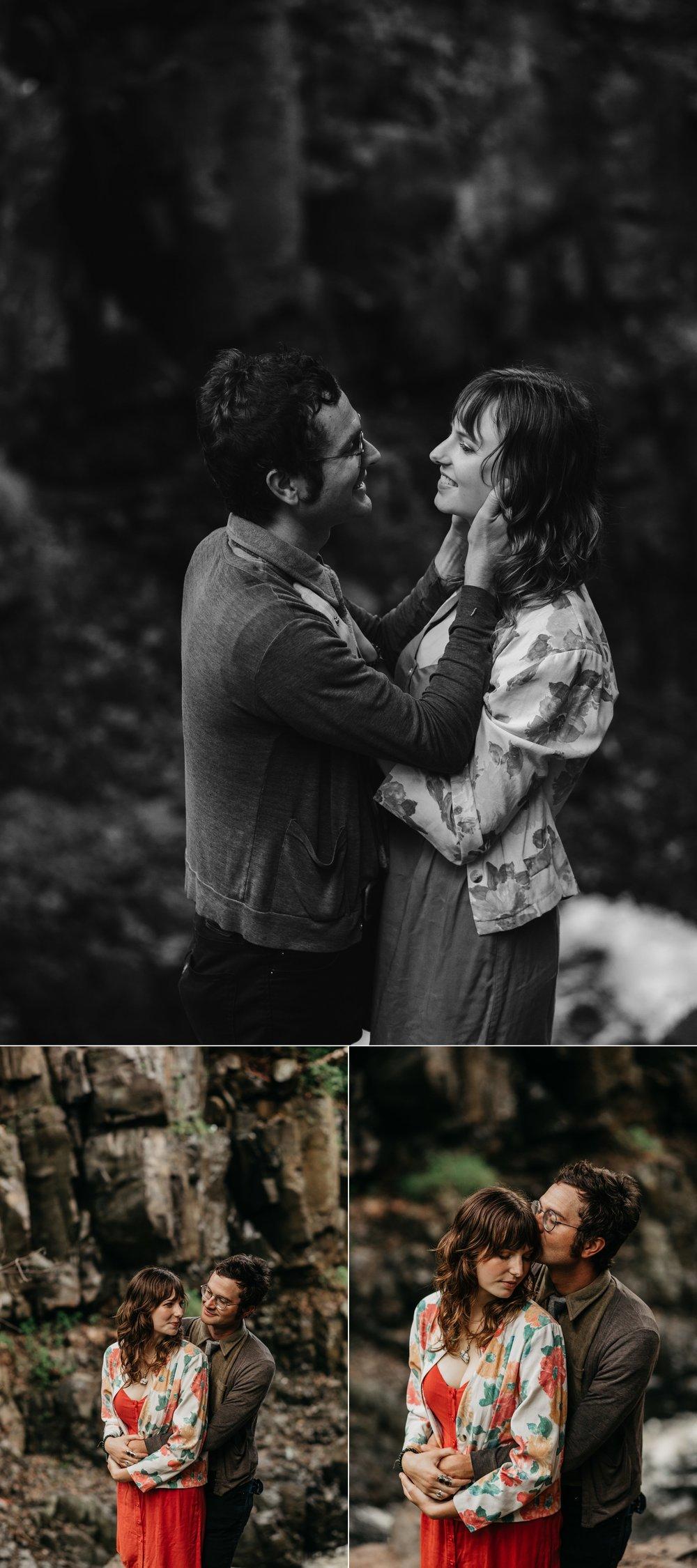 mandy aaron engagement minneapolis minnesota texas austin wedding elopement destination intimate best photographer_0130.jpg