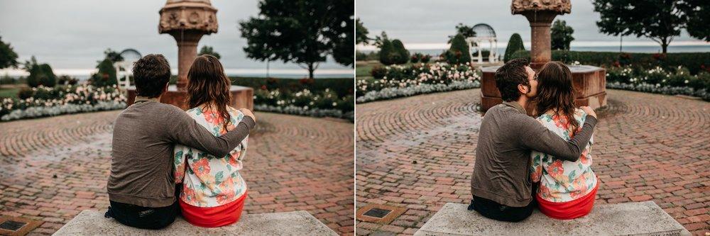 mandy aaron engagement minneapolis minnesota texas austin wedding elopement destination intimate best photographer_0148.jpg