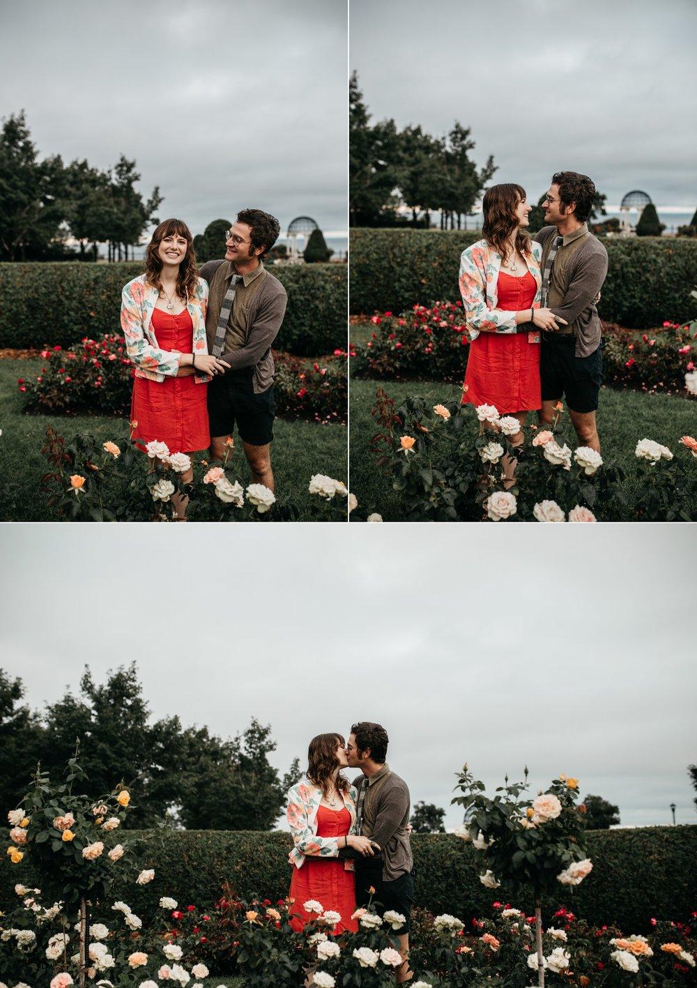 mandy aaron engagement minneapolis minnesota texas austin wedding elopement destination intimate best photographer_0149.jpg