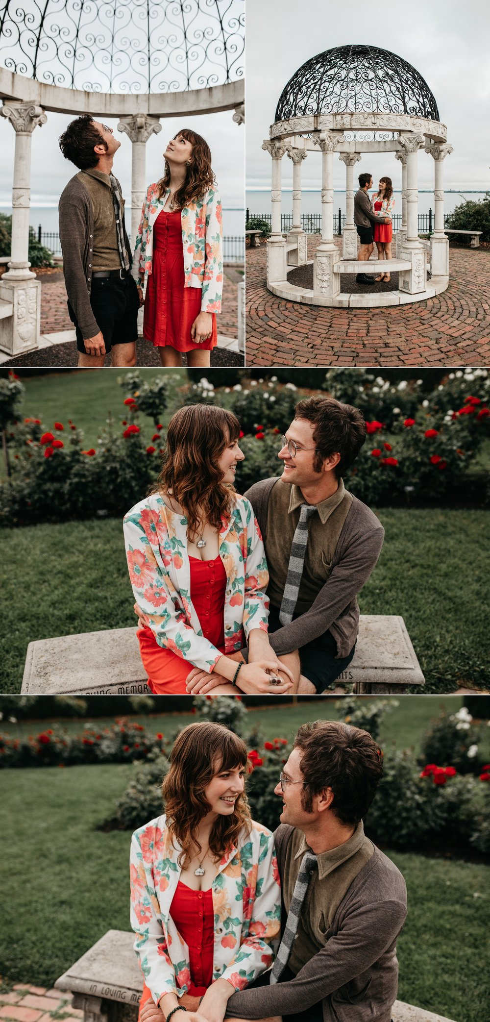 mandy aaron engagement minneapolis minnesota texas austin wedding elopement destination intimate best photographer_0147.jpg