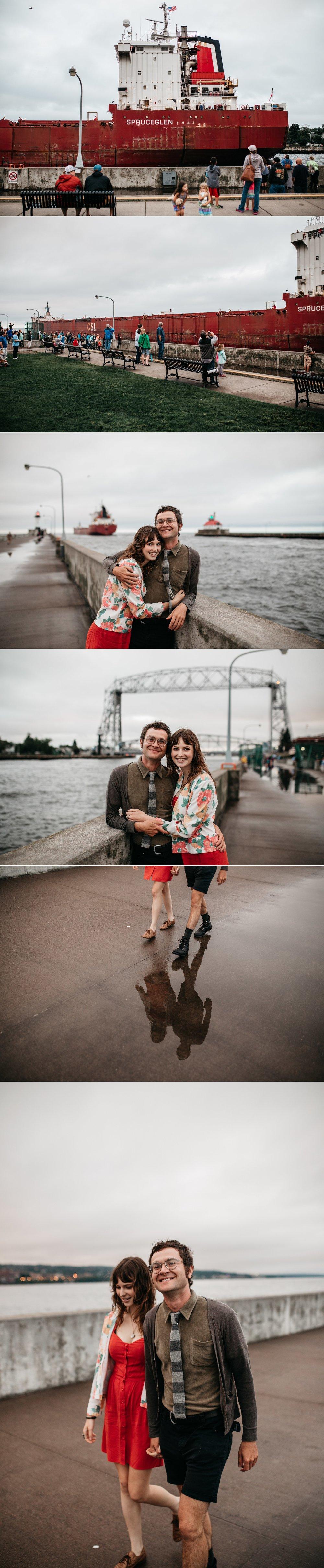 mandy aaron engagement minneapolis minnesota texas austin wedding elopement destination intimate best photographer_0153.jpg