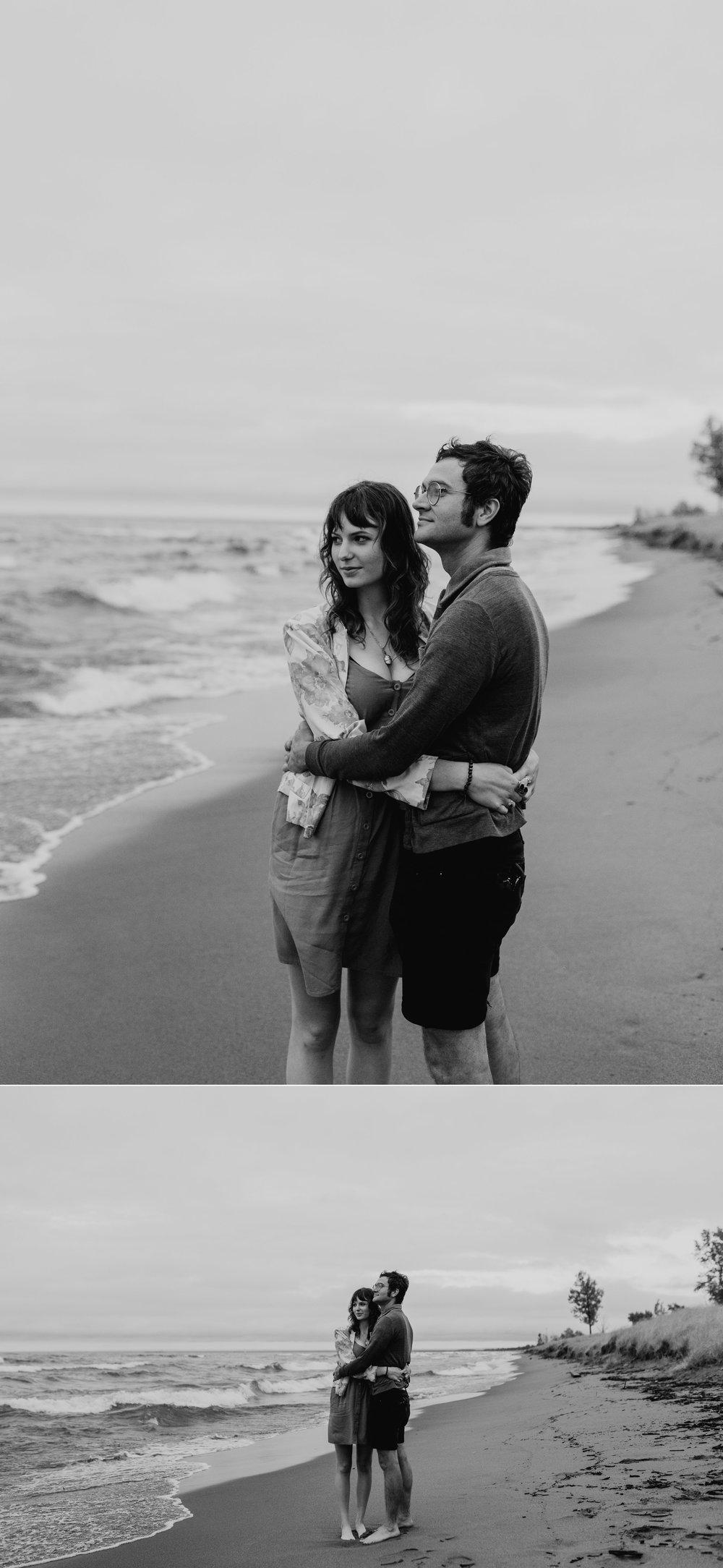 mandy aaron engagement minneapolis minnesota texas austin wedding elopement destination intimate best photographer_0156.jpg