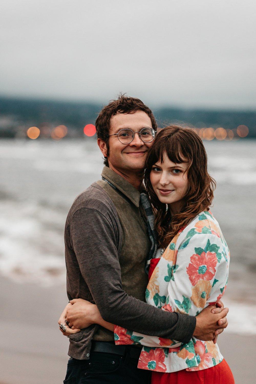 mandy aaron engagement minneapolis minnesota texas austin wedding elopement destination intimate best photographer_0159.jpg