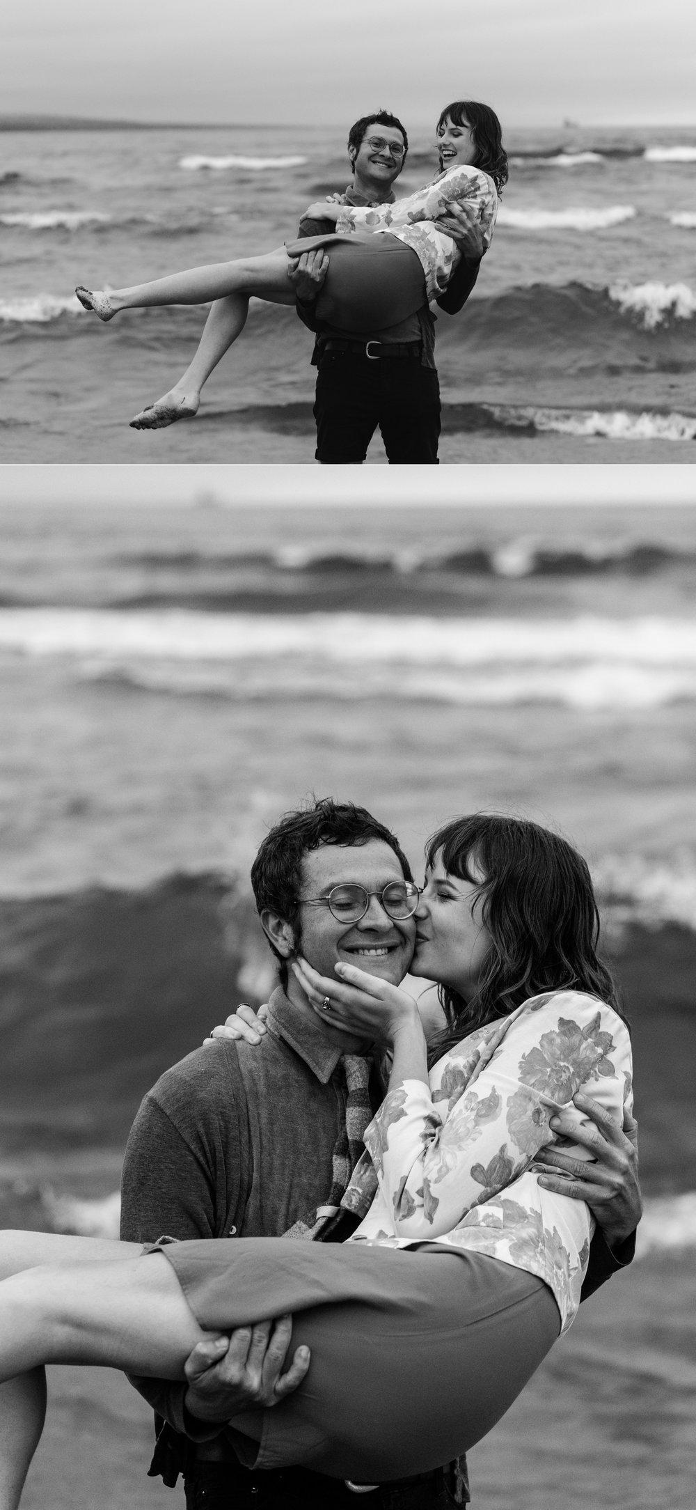 mandy aaron engagement minneapolis minnesota texas austin wedding elopement destination intimate best photographer_0160.jpg