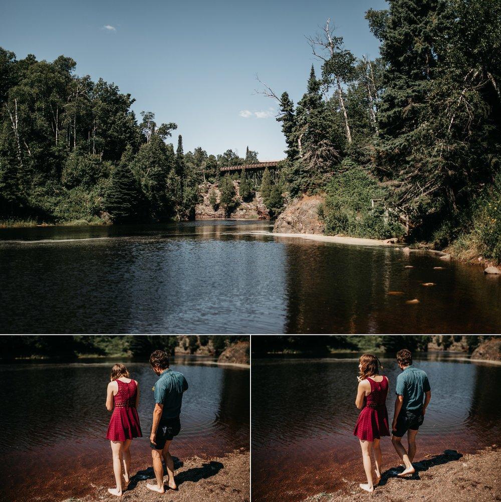 mandy aaron engagement minneapolis minnesota texas austin wedding elopement destination intimate best photographer_0165.jpg