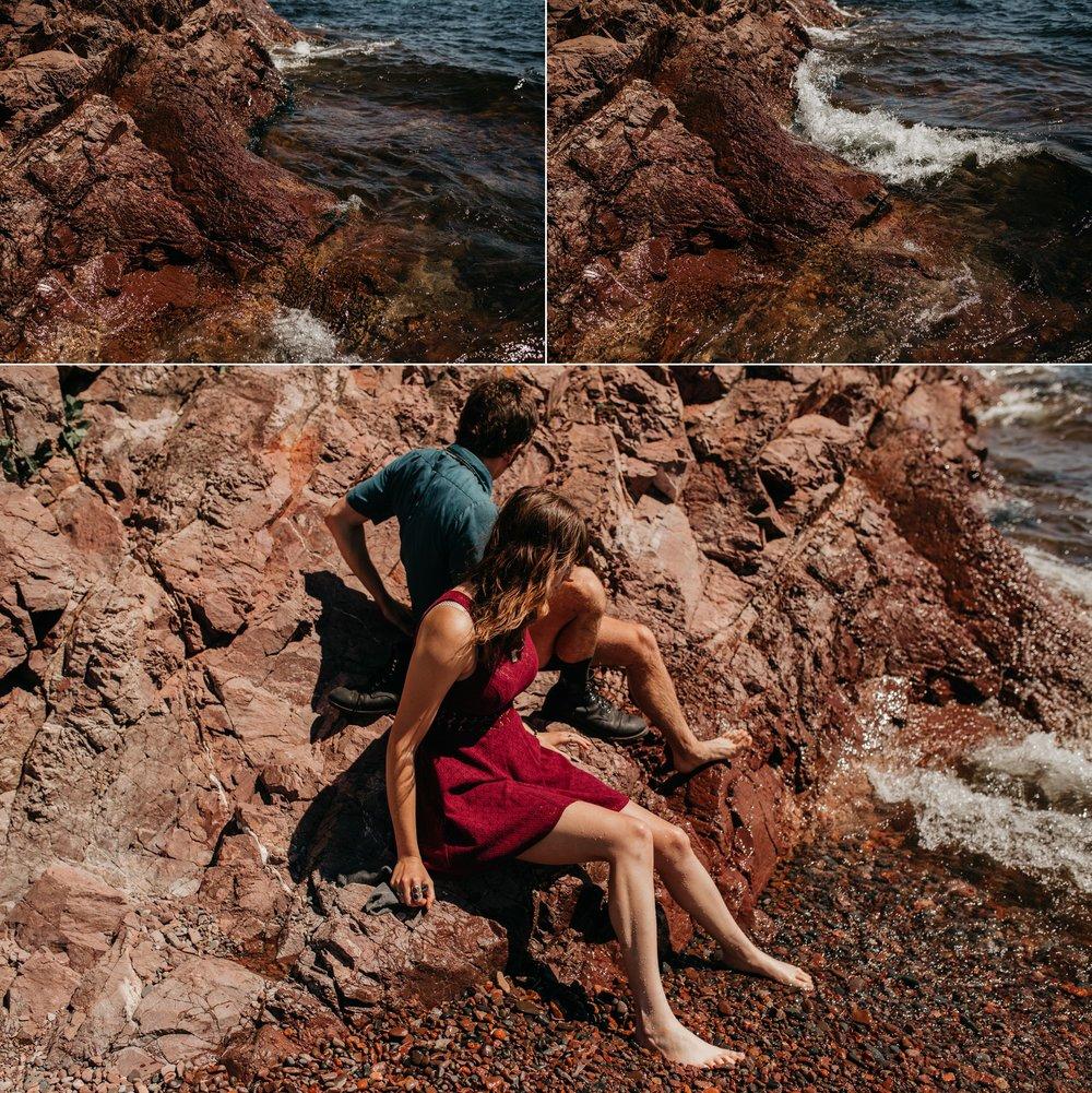mandy aaron engagement minneapolis minnesota texas austin wedding elopement destination intimate best photographer_0171.jpg