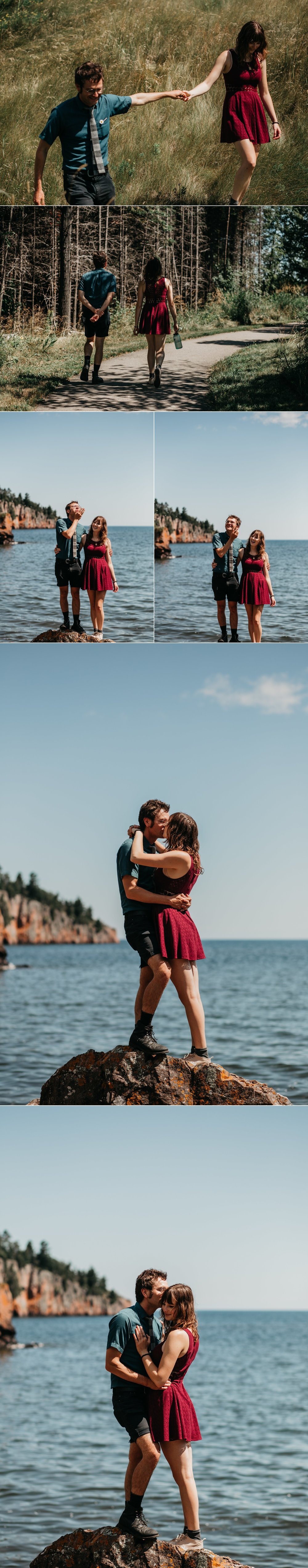 mandy aaron engagement minneapolis minnesota texas austin wedding elopement destination intimate best photographer_0177.jpg