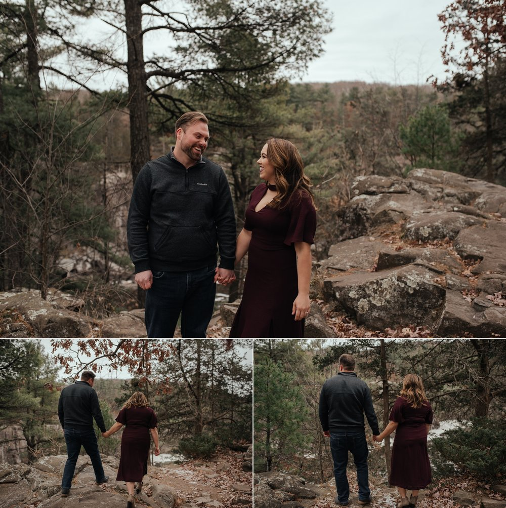 samantha patrick minneapolis minnesota texas austin wedding elopement destination intimate best photographer_0045.jpg